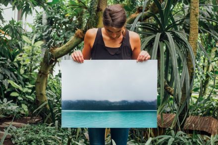 A Step-by-Step Guide to Getting Your Photos Converted to Canvas Prints