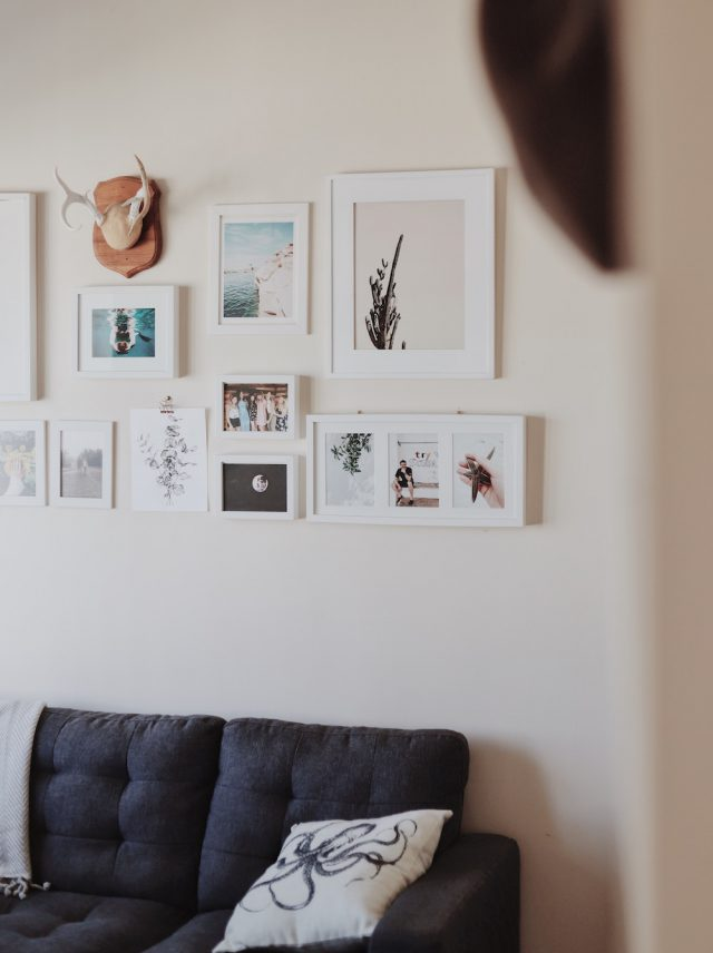 Overhauling Your Apartment on a Budget: What to Prioritize