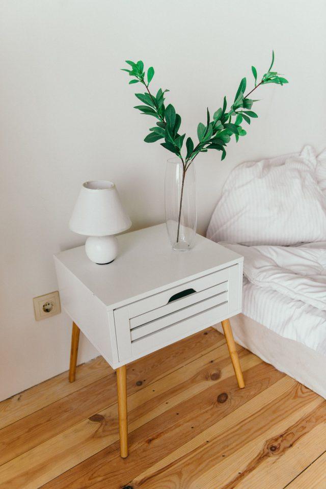 Easy Flooring Ideas That Won't Break the Bank