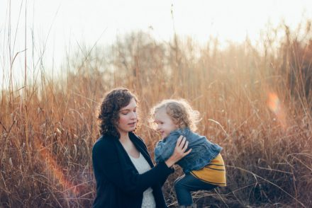 4 Tips For Parents Surviving a Divorce During The Holidays