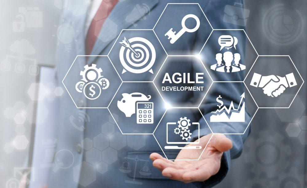 safe agile certification