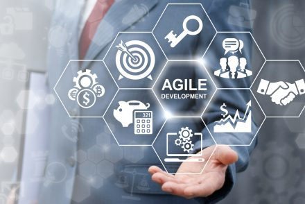 safe agile certification