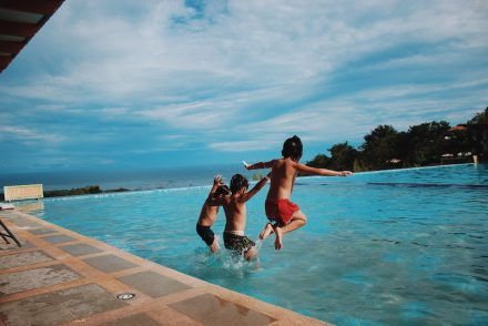 Keeping Your Kids Entertained On A Budget During Summer Vacation