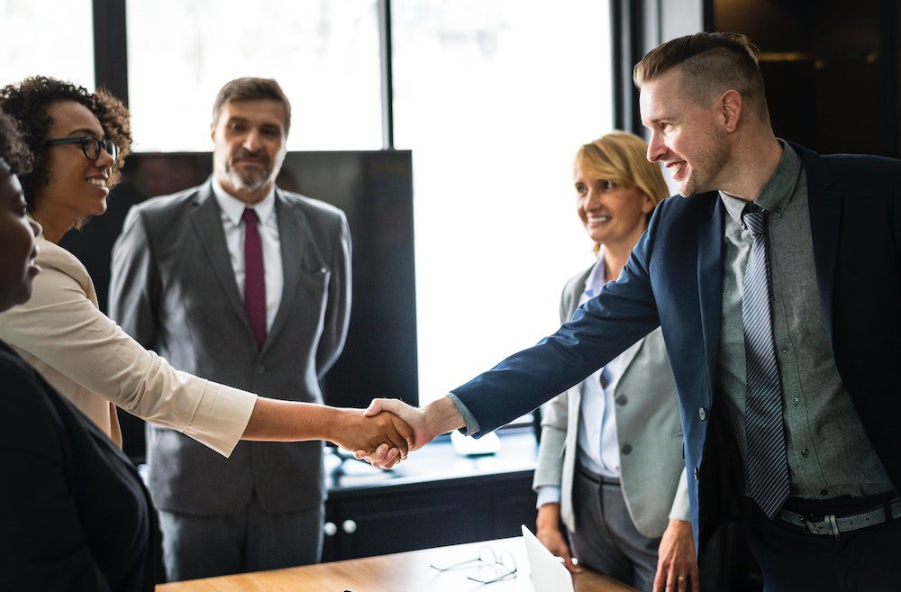 how to hire a family lawyer