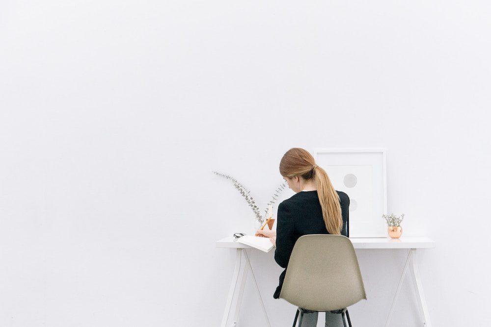 online marketing tips for women