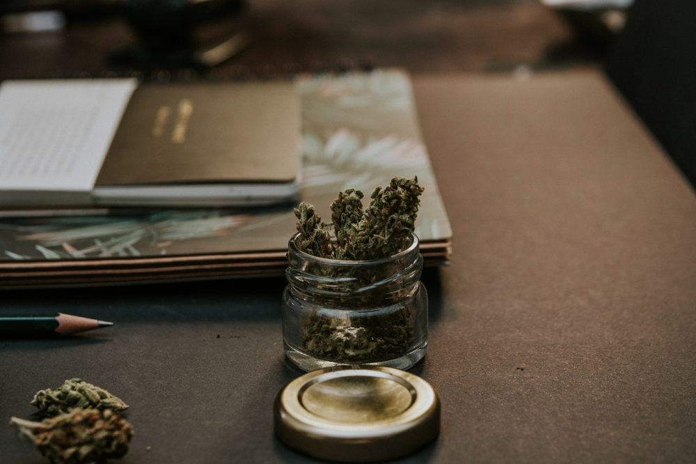 Tips For Responsible Use Of Medicinal Cannabis