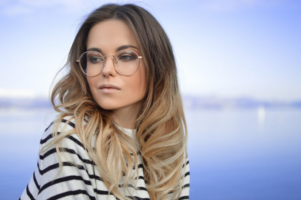 Have You Seen These Frames? A Look at the Hottest Glasses Styles of 2019