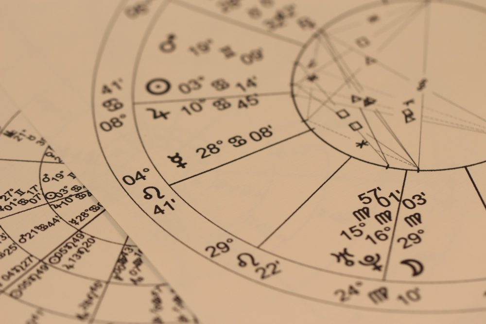how to make your life better with astrology