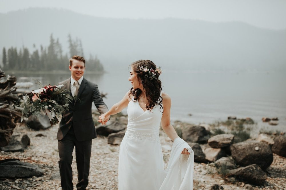How to Plan a Luxury Wedding that Suits Your Budget