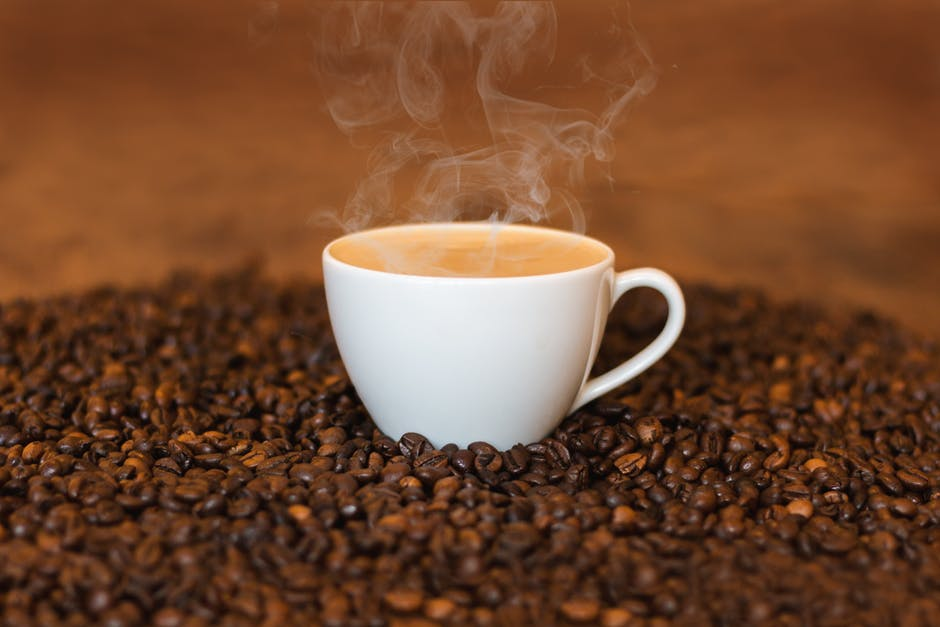 benefits of bulletproof coffee