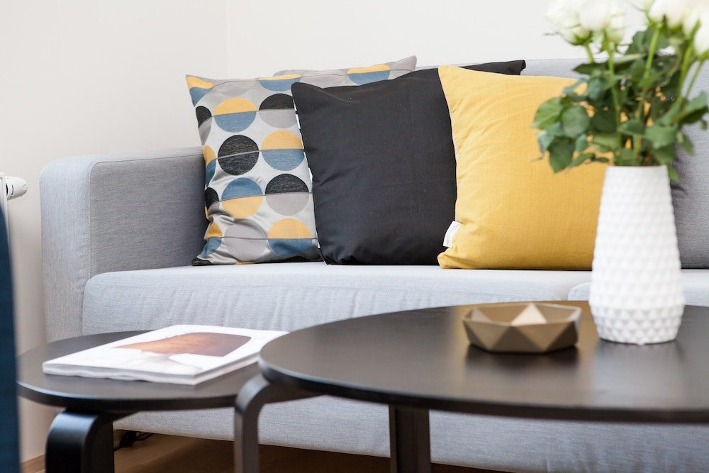 4 Tips to Find the Right House When You are Relocating