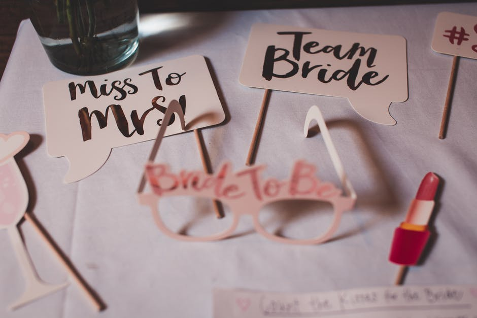 7 Tips for Planning a Bachelorette Party the Bride Will Love