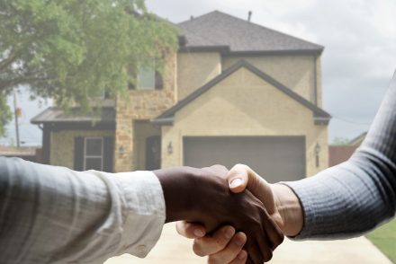 Common Home Selling Mistakes to Avoid
