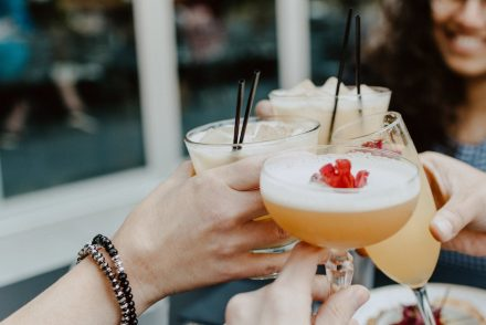 Healthy Lifestyle Trends: Free Yourself from Alcohol Dependency