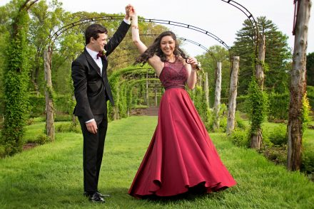 Prom Preparation: 5 Pointers for a Perfect Prom