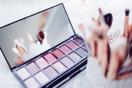 cheap makeup palettes