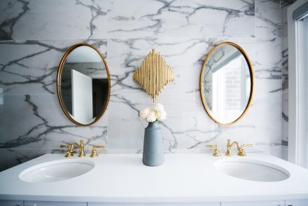 Your Guide to a Successful Bathroom Renovation
