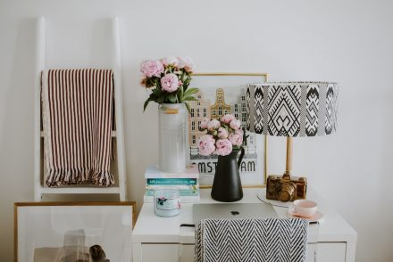Budget-Friendly Ways to Adapt Your Home