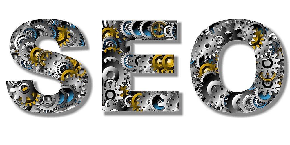 hire SEO experts