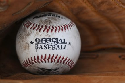 5 Traits Every Successful Baseball Player Needs to Succeed