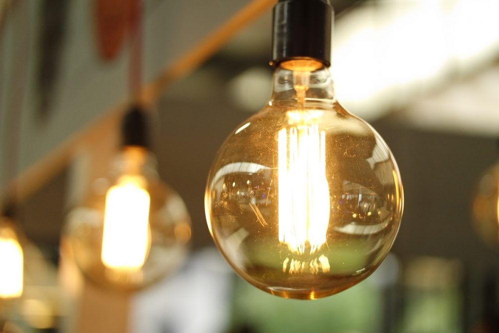 How to Save Money on Your Energy Bills