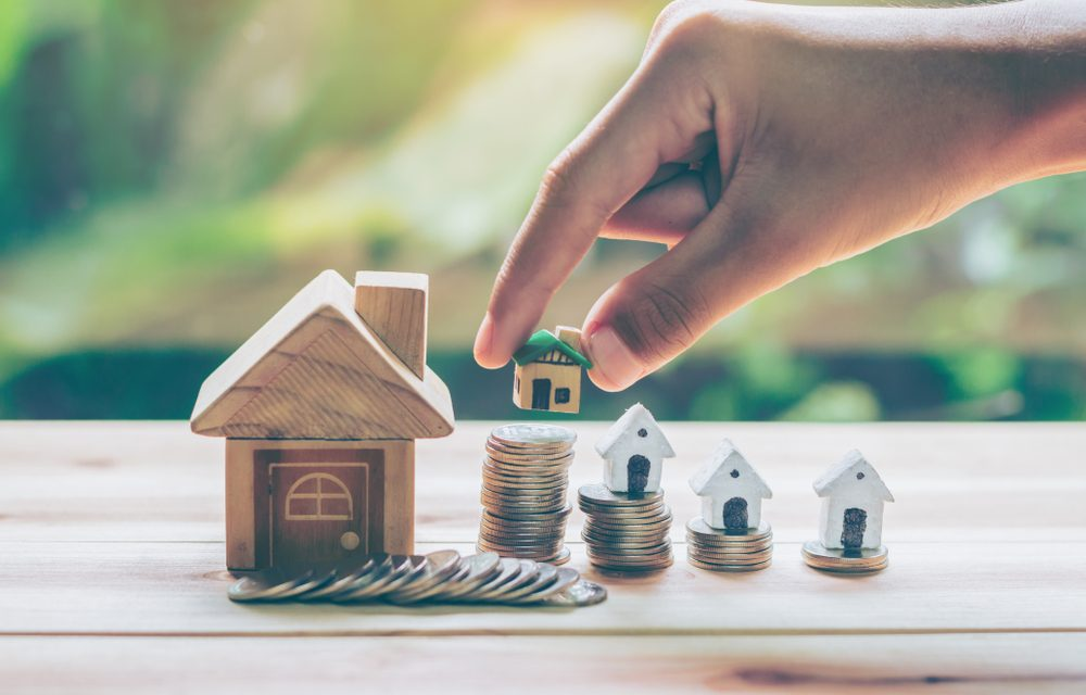 What Are the Best Ways to Get Started As a Property Investor?