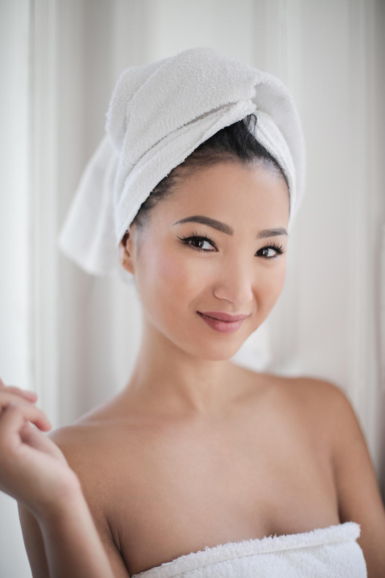 Five Money-Saving Beauty Tips