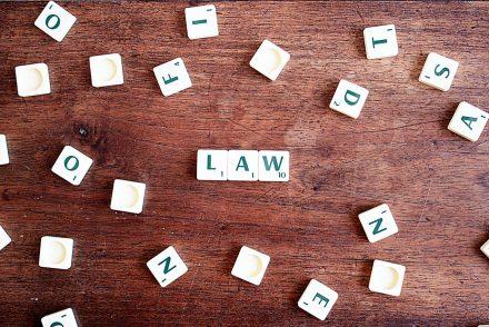 law scrabble