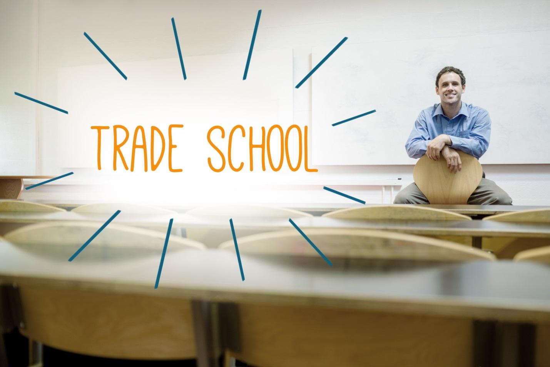 trade school information