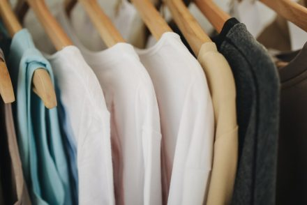 reasons to buy clothes made in the USA