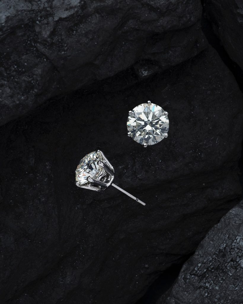 Is Buying Diamonds a Good Investment?